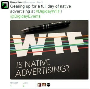 revcontent wtf native advertising 2