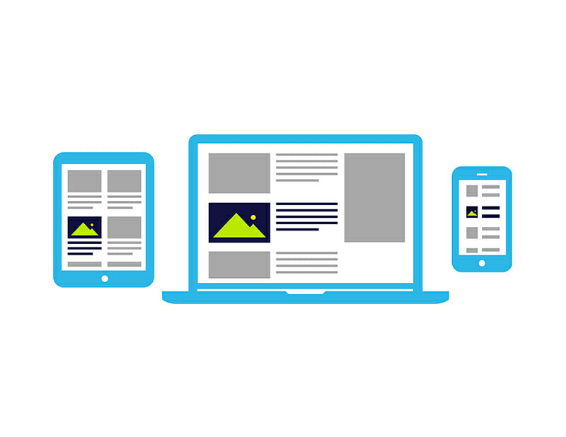 Native Advertising Revcontent Content Discovery Sponsored ads Promoted content around the web you may like