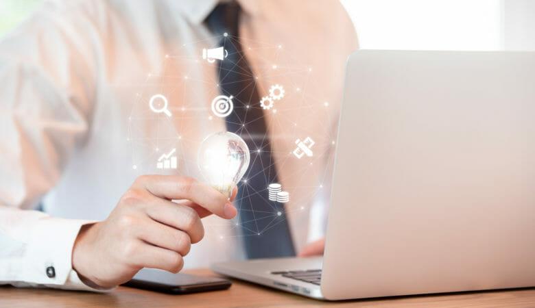 3 Tools for Measuring Brand Awareness