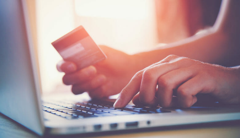 4 E-Commerce Trends That Drive Sales