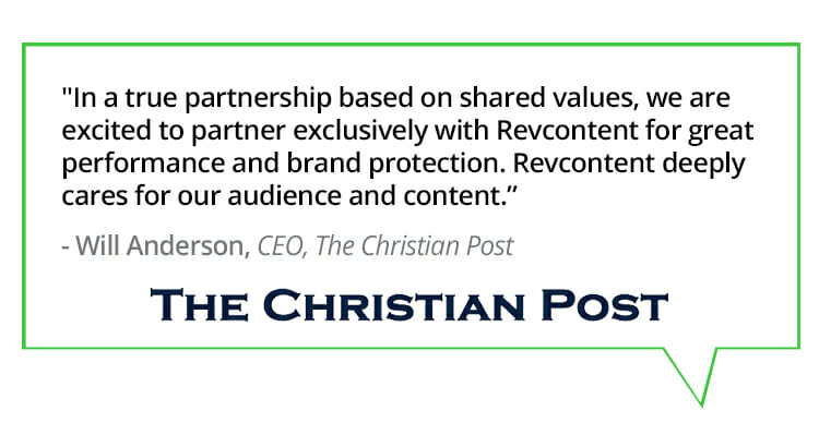 revcontent brand protection