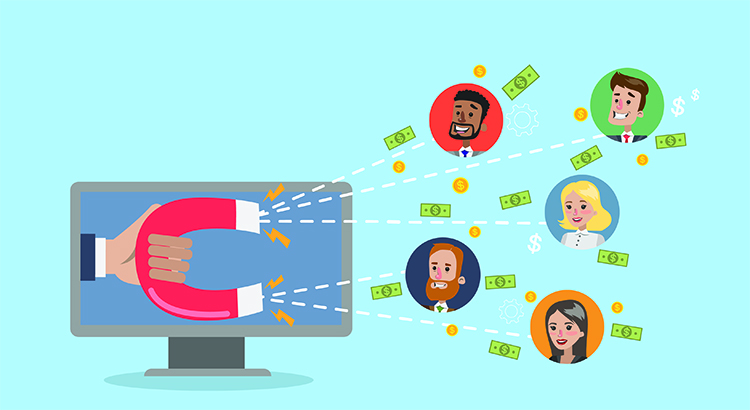 Why Publishers Should Use a Content Recommendation Network