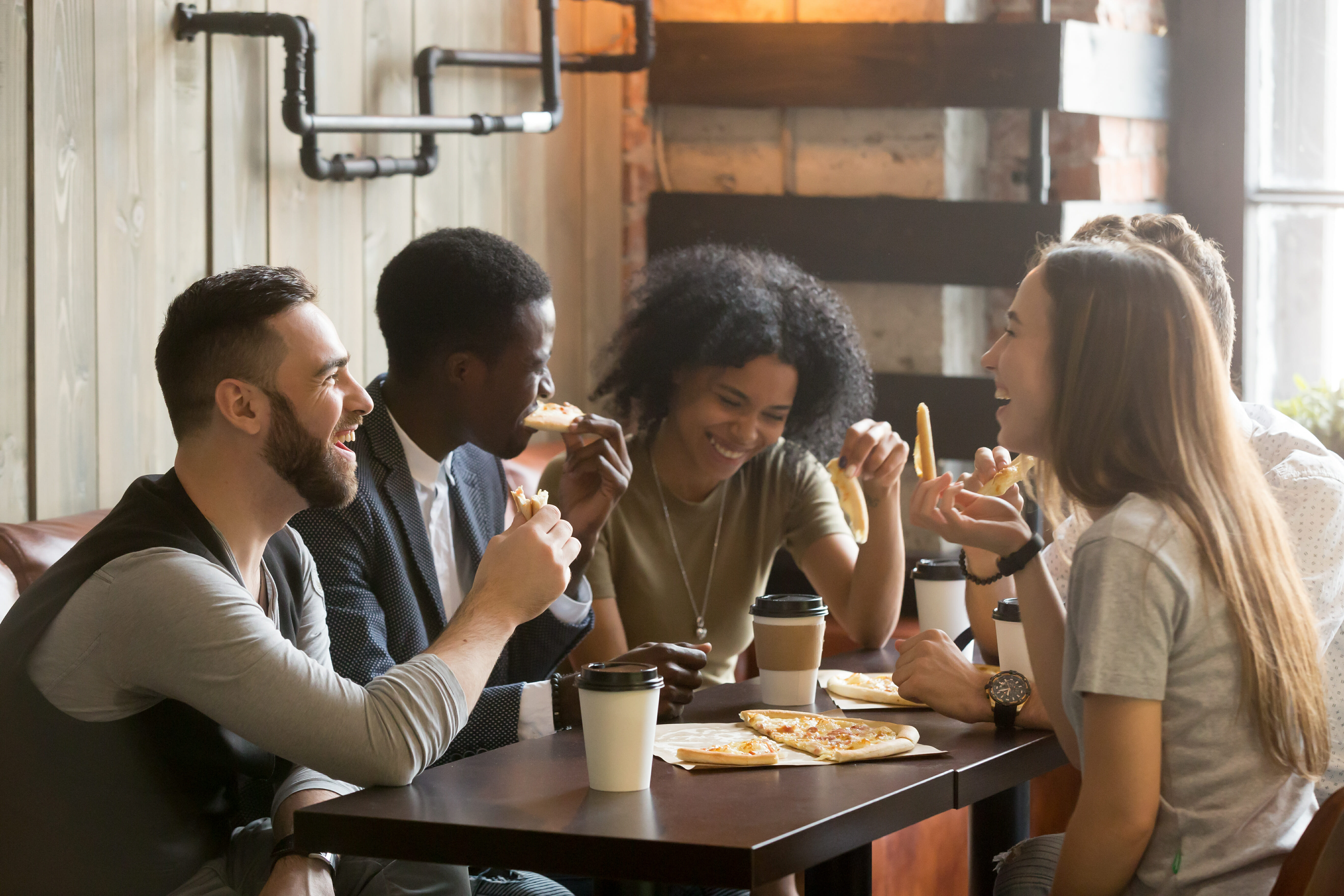 Attract Millennials with Native Advertising
