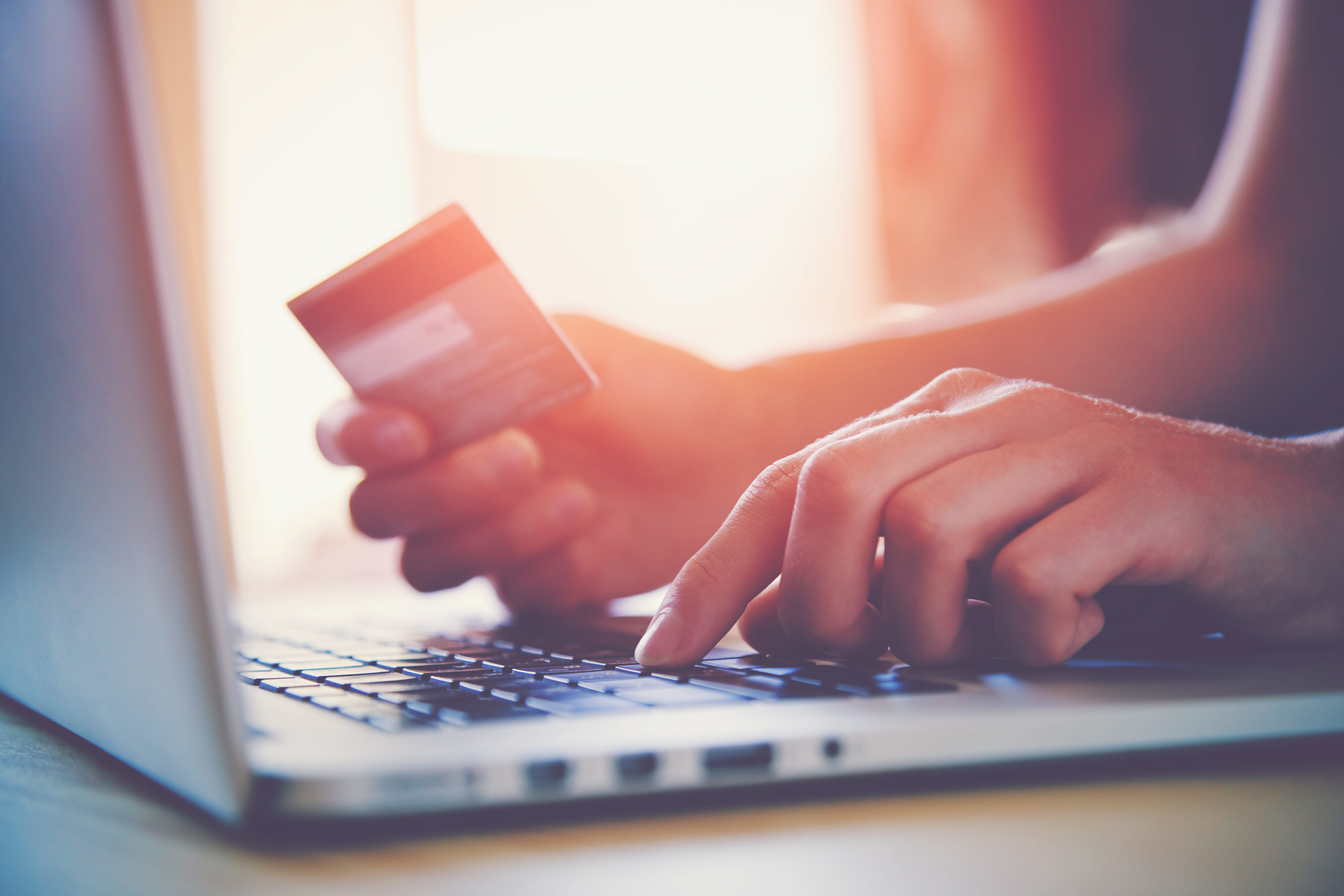 4 E-Commerce Trends That Drive Sales