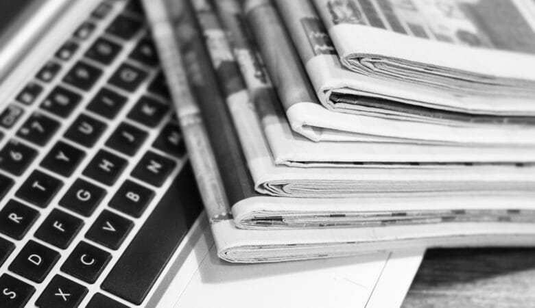 5 Tips for Improving Your Native Advertising Headlines