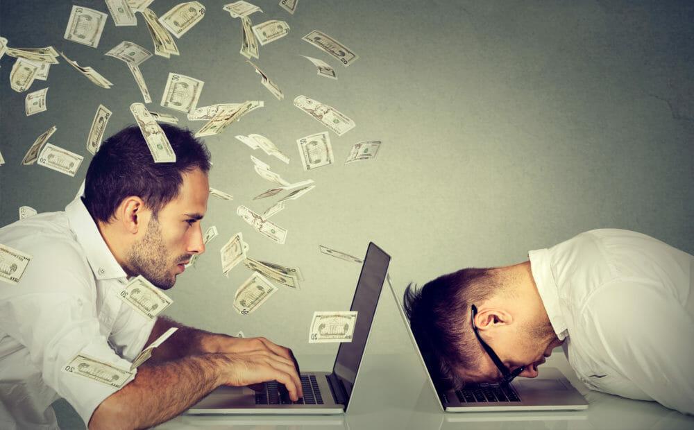 3 Website Monetization Mistakes to Avoid