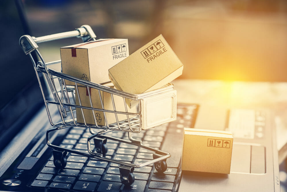 How to Earn Trust on Your E-commerce site